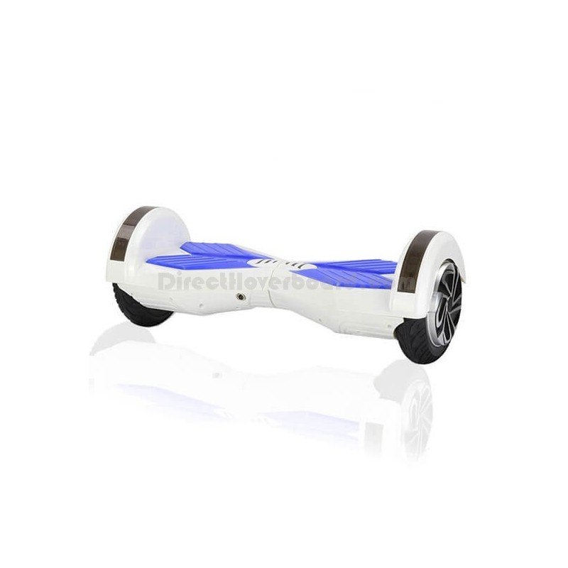 hoverboard-8-pouces-blanc.jpg