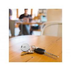 anti perte trackr bravo module bluetooth. Black Bedroom Furniture Sets. Home Design Ideas