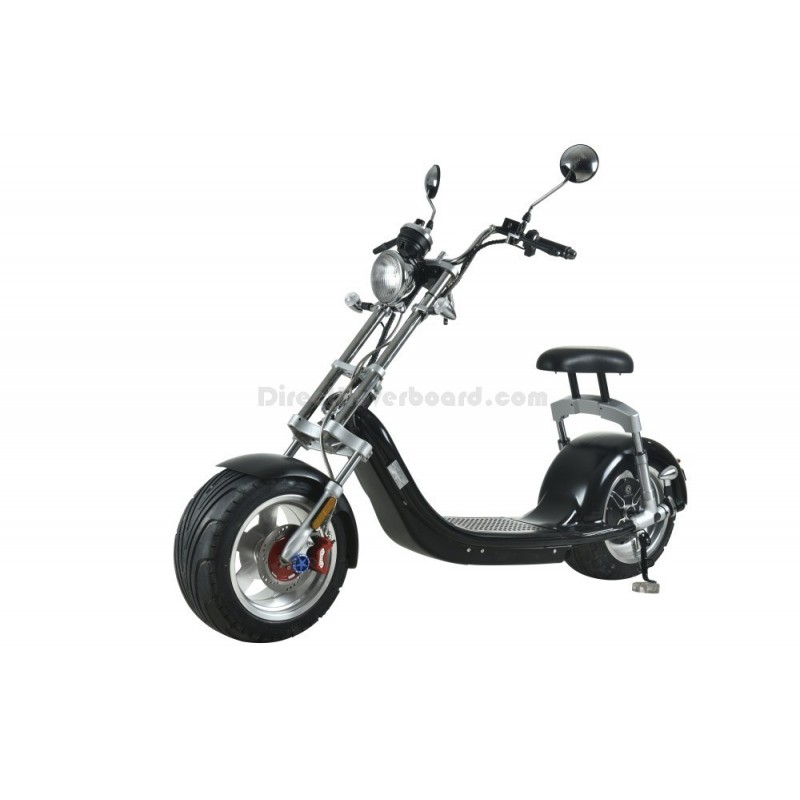 scooter lectrique homologu eec 1200w 20ah product specific pric. Black Bedroom Furniture Sets. Home Design Ideas