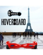 directhoverboard