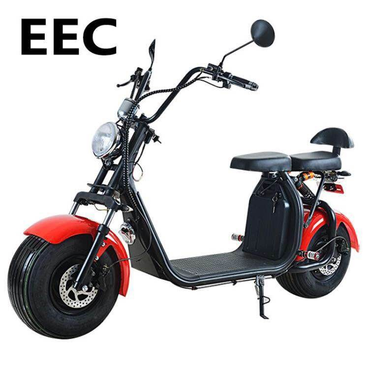 scooter lectrique homologu eec 1000w 12ah product specific pric. Black Bedroom Furniture Sets. Home Design Ideas
