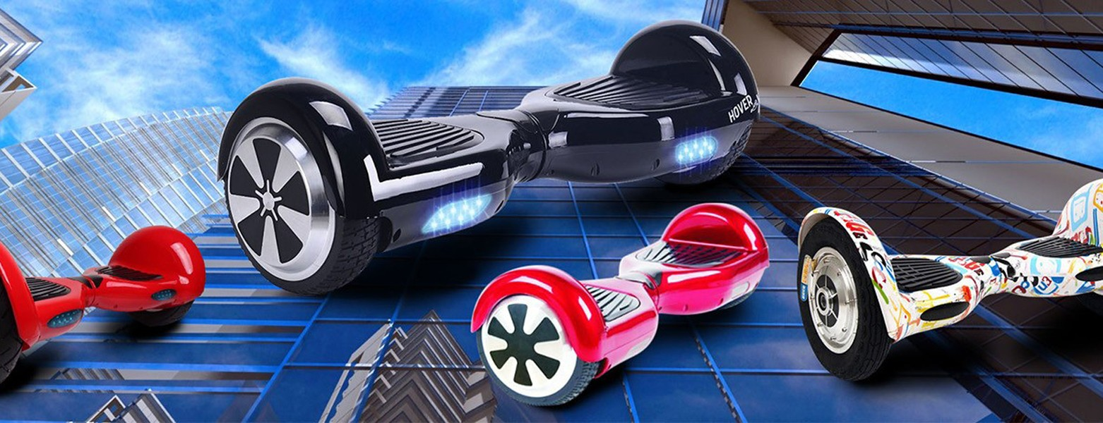 slide hoverboard 04